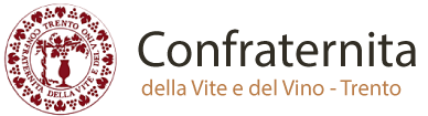 logo-confraternita