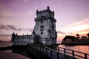 confraternita del vino e della vite viaggio in portogallo 2016