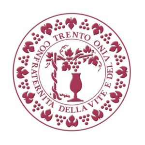Anniversario Confraternita della Vite e del Vino Trentino