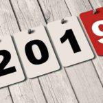 2019 programma confraternita