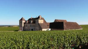 Viaggio culturale ed enogastronomico in Borgogna